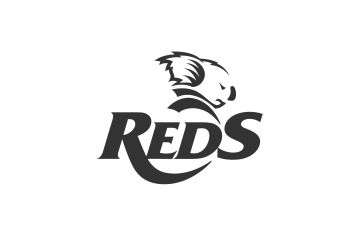 Queensland Reds logo
